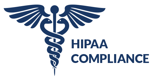 HIPAA Compliance servies